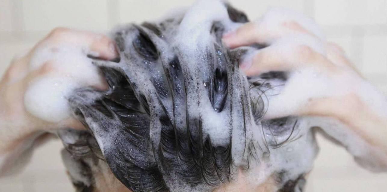 继硅油之后,阳离子调理剂成为油头掉发的又一元凶