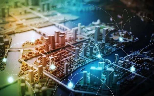 雅生活战略入股中航环卫,共谱智慧城市服务新篇章