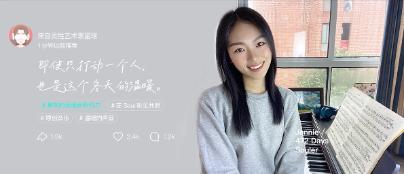 Soul App《真实的灵魂自有引力》震撼发布,深入刻画Z世代群像