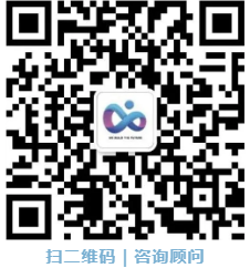 1609817126(1).png