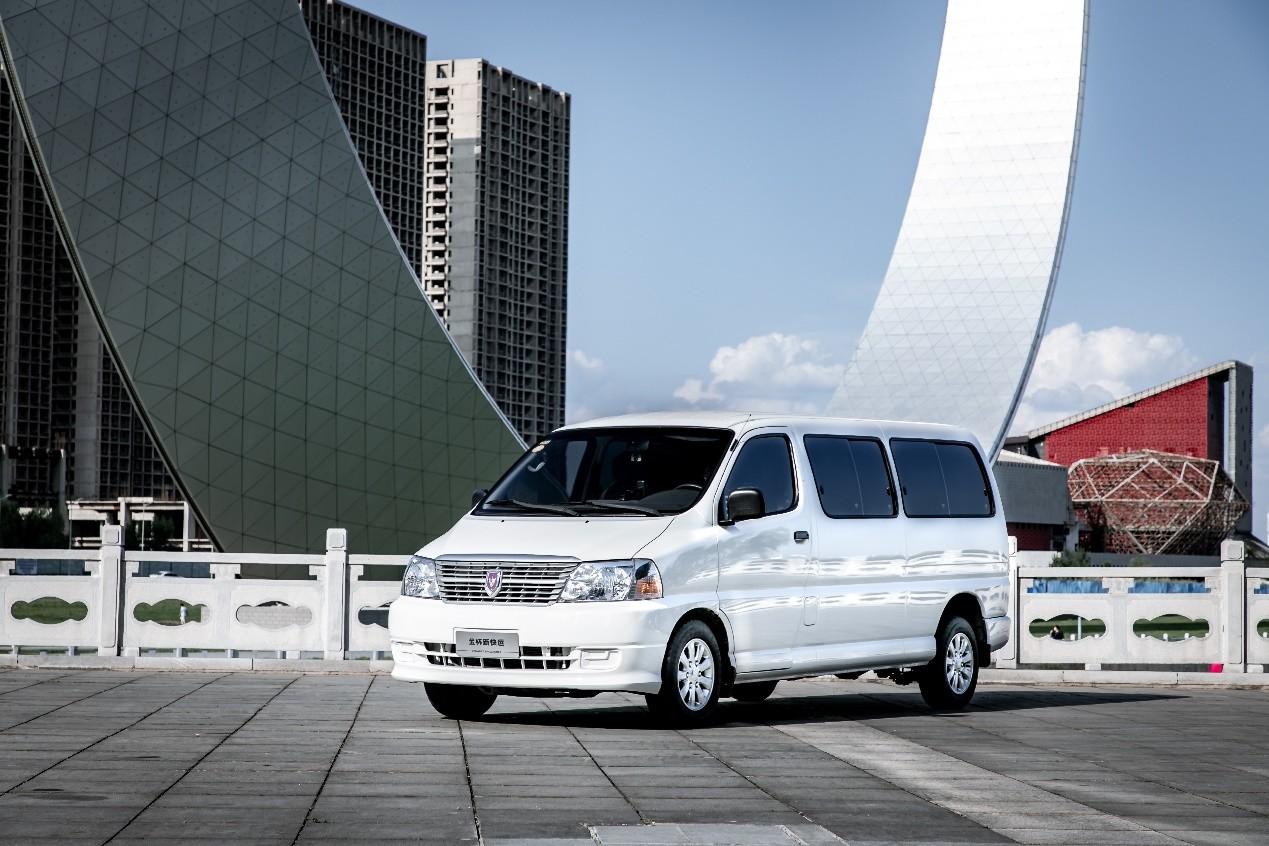 谁是紧凑型SUV新宠儿?北京现代全新ix35给你答案