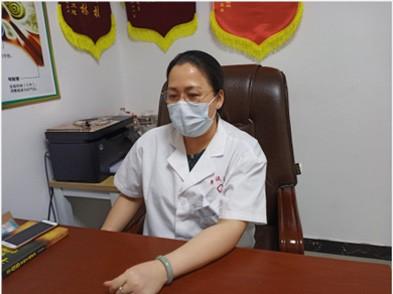 北京聋哑专家广州波耳科医院李全义.jpg