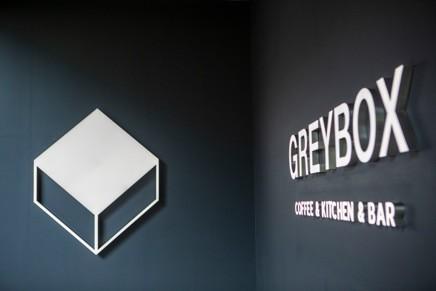 GREYBOX灰盒子精品咖啡,和普通咖啡有何不同?