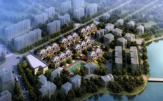 子彧集团:着眼房产策划专业实力提供全程式、一站式长远策划