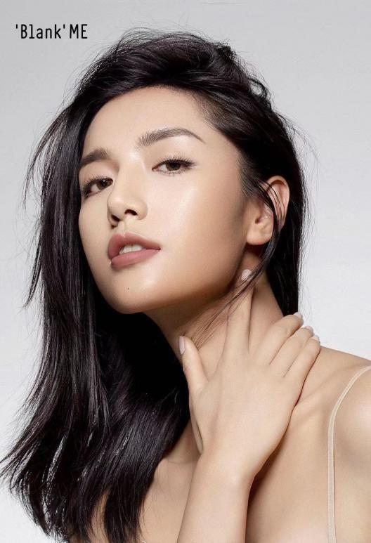 Blank ME底妆产品 正受到越来越多人的关注