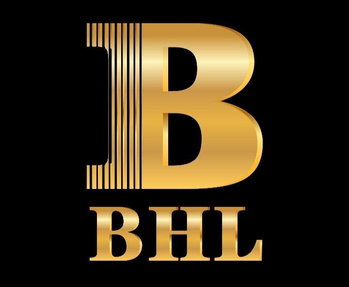 BHL公链全球资产管理体系.