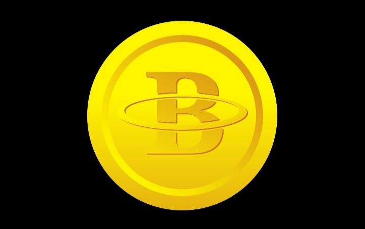 BHL公链全球资产管理体系