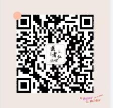 QQ截图20210114144632.png