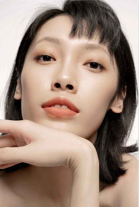 Blank ME以獨有的產品優勢打造完美底妝 緊跟熱點