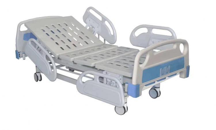 衡水嘉翔医疗器械有限公司|冠力森护理床时刻安全守护