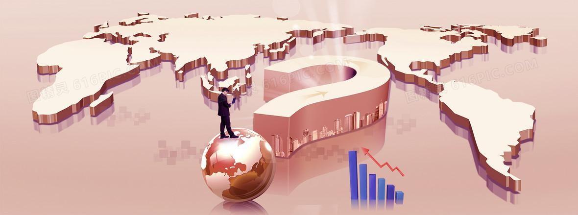 延安八九八商品交易中心 培育开放型经济新格局