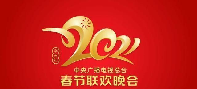 段聪利受邀参加同根同梦·2021华人春节联欢晚会