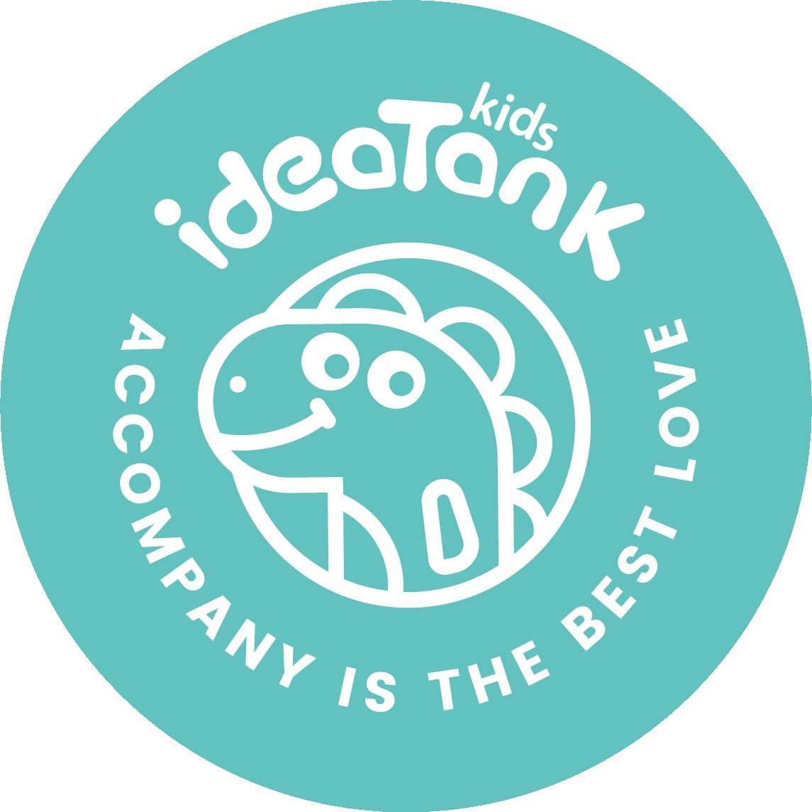 ideaTank恐龙爱迪经典营销方案让投资者一年多赚50万!