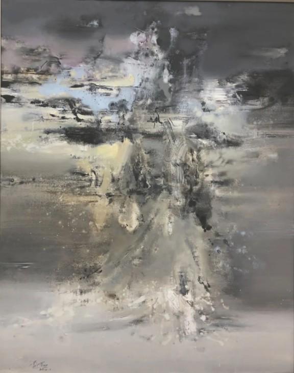 2021-01-28_线上展厅丨艺术荐・首届当代艺术交流展(第一批)267.png