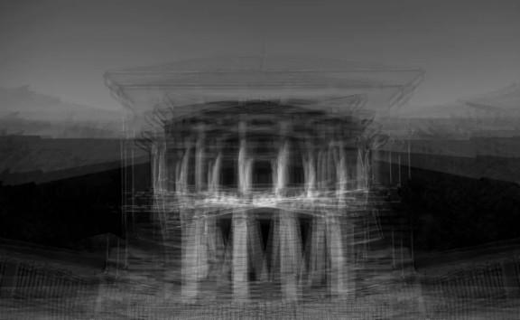 2021-01-28_线上展厅丨艺术荐・首届当代艺术交流展(第一批)351.png