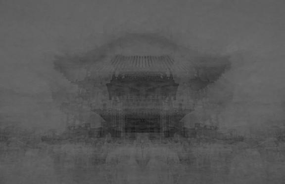 2021-01-28_线上展厅丨艺术荐・首届当代艺术交流展(第一批)433.png