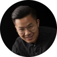 2021-01-28_线上展厅丨艺术荐・首届当代艺术交流展(第一批)898.png