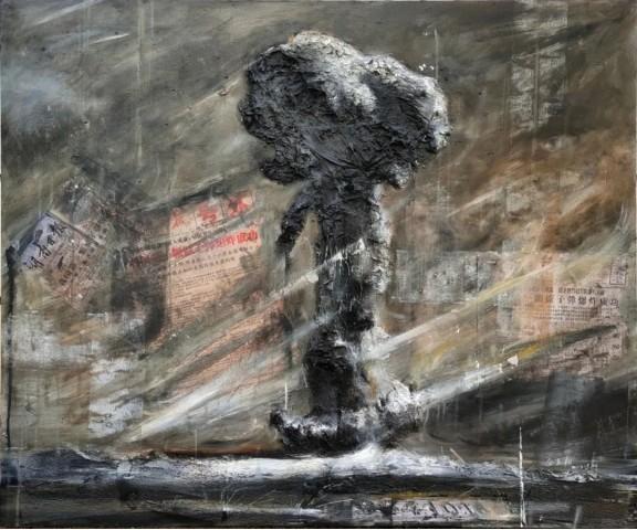2021-01-28_线上展厅丨艺术荐・首届当代艺术交流展(第一批)950.png