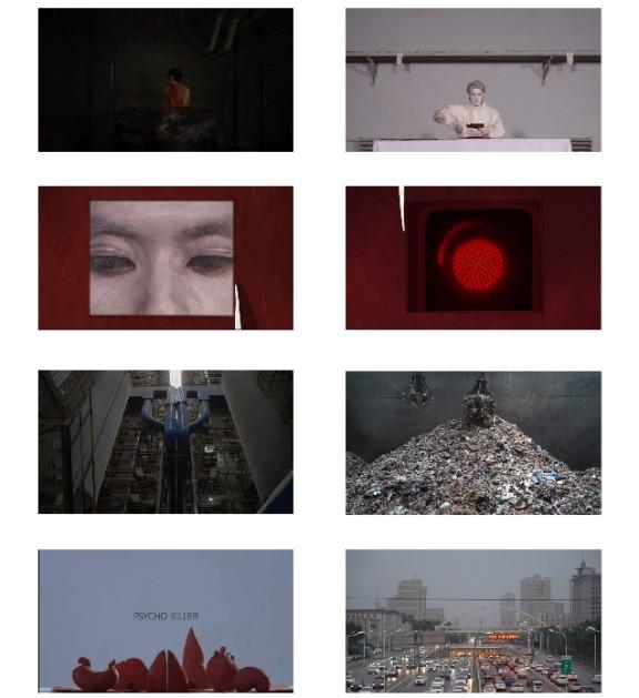 2021-01-28_线上展厅丨艺术荐・首届当代艺术交流展(第一批)1246.png