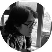 2021-01-28_线上展厅丨艺术荐・首届当代艺术交流展(第一批)1465.png