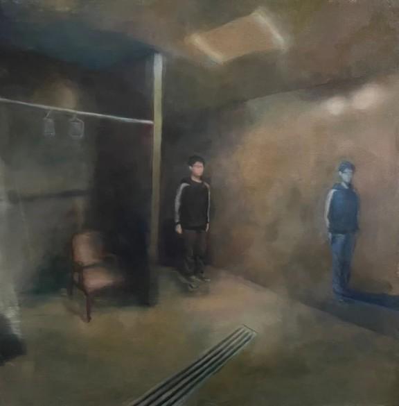 2021-01-28_线上展厅丨艺术荐・首届当代艺术交流展(第一批)2051.png