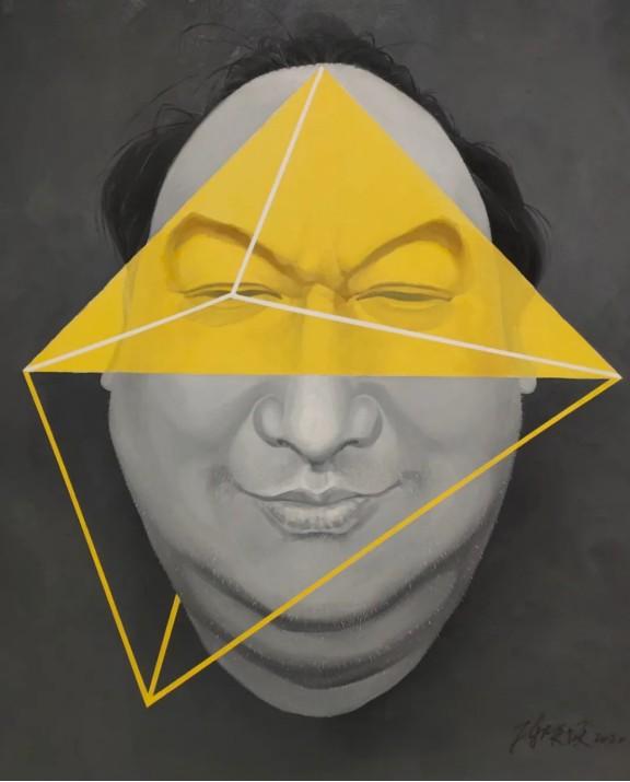 2021-01-28_线上展厅丨艺术荐・首届当代艺术交流展(第一批)2193.png