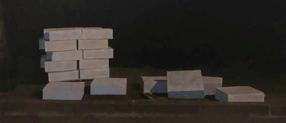 2021-01-28_线上展厅丨艺术荐・首届当代艺术交流展(第一批)2350.png