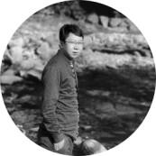 2021-01-28_线上展厅丨艺术荐・首届当代艺术交流展(第一批)2465.png