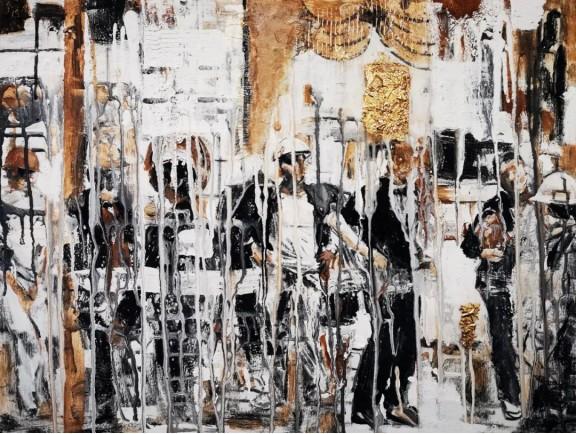 2021-01-28_线上展厅丨艺术荐・首届当代艺术交流展(第一批)2540.png