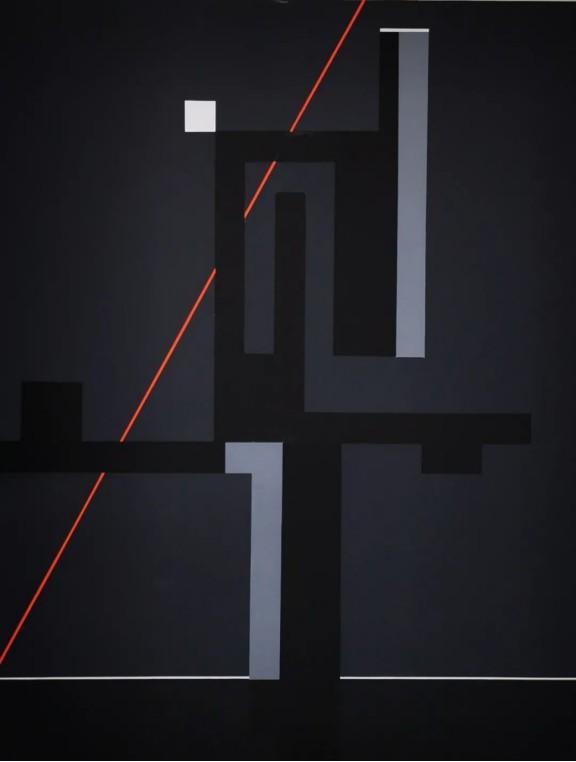 2021-01-28_线上展厅丨艺术荐・首届当代艺术交流展(第一批)2786.png