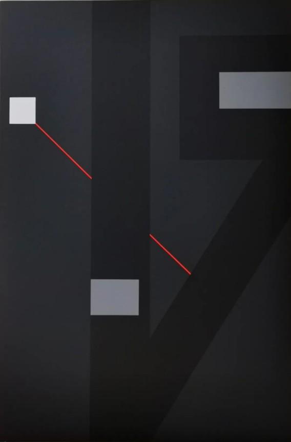 2021-01-28_线上展厅丨艺术荐・首届当代艺术交流展(第一批)2823.png