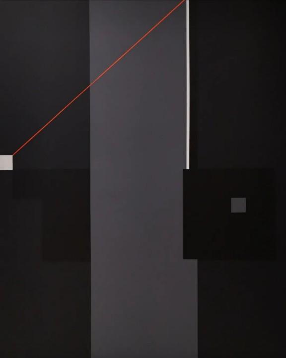 2021-01-28_线上展厅丨艺术荐・首届当代艺术交流展(第一批)2902.png