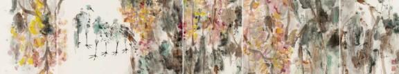 2021-01-28_线上展厅丨艺术荐・首届当代艺术交流展(第一批)3309.png
