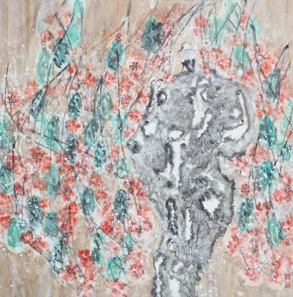 2021-01-28_线上展厅丨艺术荐・首届当代艺术交流展(第一批)3340.png
