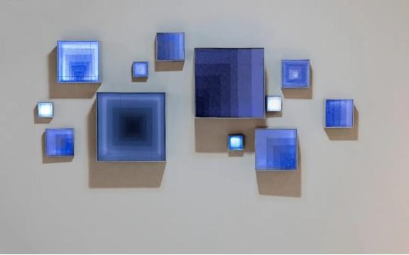 2021-01-28_线上展厅丨艺术荐・首届当代艺术交流展(第一批)3549.png