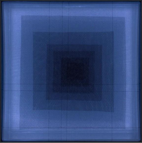 2021-01-28_线上展厅丨艺术荐・首届当代艺术交流展(第一批)3590.png