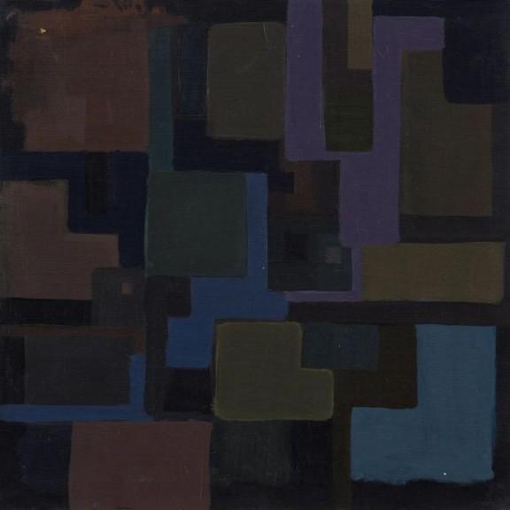 2021-01-28_线上展厅丨艺术荐・首届当代艺术交流展(第一批)3613.png