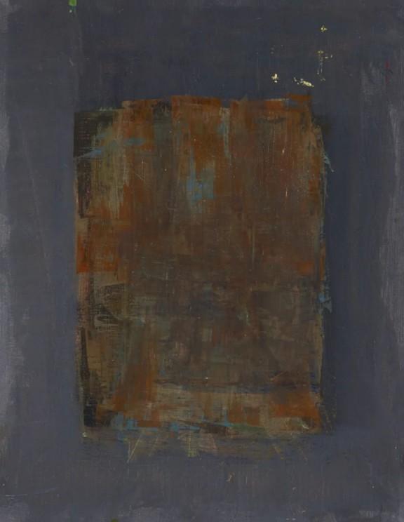 2021-01-28_线上展厅丨艺术荐・首届当代艺术交流展(第一批)3644.png