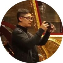 2021-01-28_线上展厅丨艺术荐・首届当代艺术交流展(第一批)3675.png