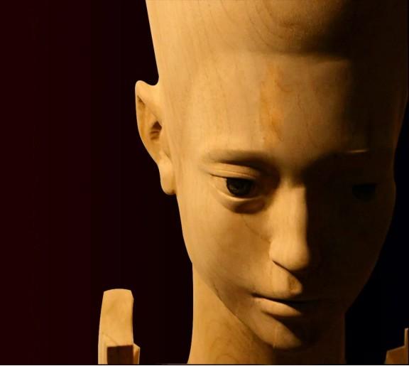 2021-01-28_线上展厅丨艺术荐・首届当代艺术交流展(第一批)3728.png