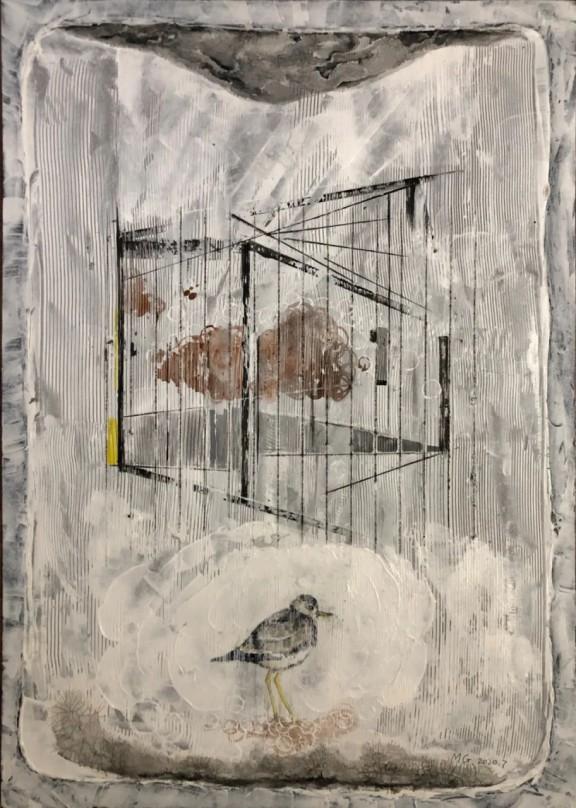 2021-01-28_线上展厅丨艺术荐・首届当代艺术交流展(第一批)4012.png