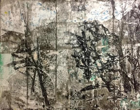 2021-01-28_线上展厅丨艺术荐・首届当代艺术交流展(第一批)4046.png