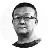 2021-01-28_线上展厅丨艺术荐・首届当代艺术交流展(第一批)4107.png