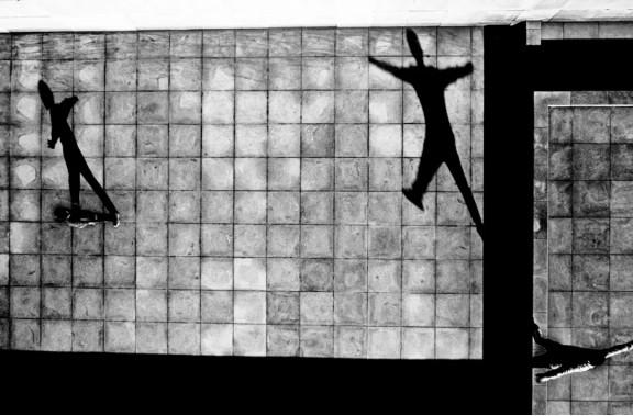 2021-01-28_线上展厅丨艺术荐・首届当代艺术交流展(第一批)4657.png