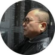 2021-01-28_线上展厅丨艺术荐・首届当代艺术交流展(第一批)4846.png