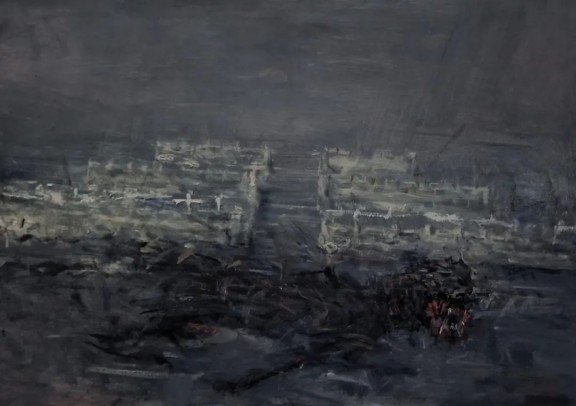 2021-01-28_线上展厅丨艺术荐・首届当代艺术交流展(第一批)4934.png