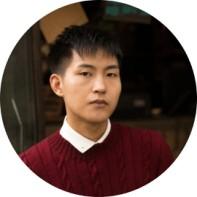 2021-01-28_线上展厅丨艺术荐・首届当代艺术交流展(第一批)5156.png