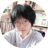 2021-01-28_线上展厅丨艺术荐・首届当代艺术交流展(第一批)5236.png