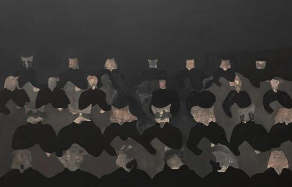 2021-01-28_线上展厅丨艺术荐・首届当代艺术交流展(第一批)5570.png