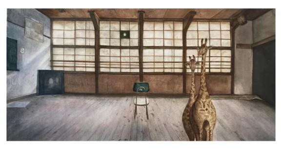 2021-01-28_线上展厅丨艺术荐・首届当代艺术交流展(第一批)5605.png
